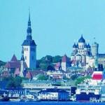 Корпоративный расчетный счет в эстонском банке (Таллиннском Бизнес Банке) удаленно!