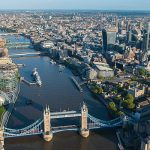 LimitedLiabilityPartnership — LLP в Англии и счет в банке удаленно от 1 500 EUR!