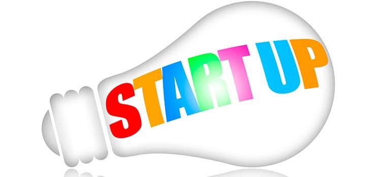 Начать пользоваться · Начать пользоваться.