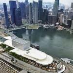 Практика исключения из Реестра предприятий Сингапура местной сингапурской компании