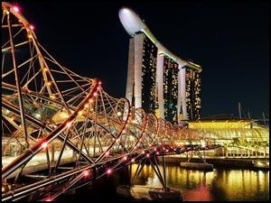 практика исключения из реестра сингапурской компании