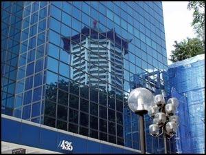 закрытие сингапурских компаний