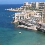 Компания с ограниченной ответственностью на Мальте