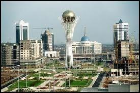 выплаты из Казахстана не доходы нерезидентов