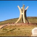 Статья 192 Налогового кодекса Казахстана или что же относится к доходам нерезидентов из казахстанских источников