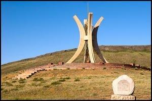 доходы нерезидентов из Казахстана