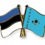 Что связывает Казахстан и Эстонию или как началась дружба двух государств?