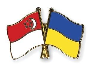 Двухстороннее соглашение об избежании двойного налогообложения между Украиной и Сингапуром