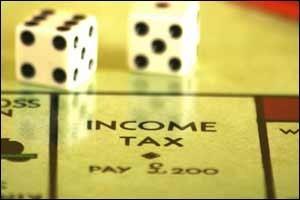 соглашений по обмену налоговой информацией