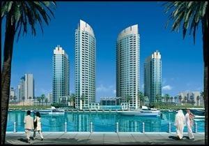экономика Дубая