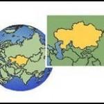 О том, как новозеландский оффшорный траст может помочь жителям Казахстана
