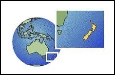 оффшорный траст в Новой Зеландии