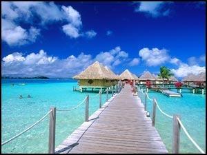 налоговый рай