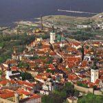 Статьи дохода, на которые распространяется Конвенция об избежании двойного налогообложения между Казахстаном и Эстонией. Часть 1