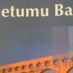 Удаленное открытие корпоративного счета в латвийском банке Rietumu banka