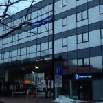 Личный банкир в Эстонии для Вас Часть 2