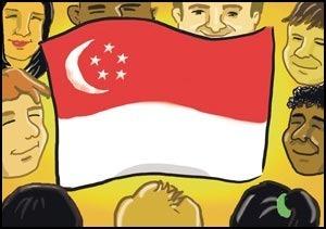 как получить сингапурский Entrepreneur Pass