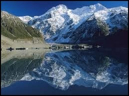 бизнес иммиграция в Новую Зеландию