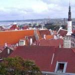 Получите готовую компанию в Эстонии удаленно!