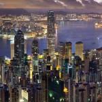 Зарегистрировать компанию в Гонконге удаленно