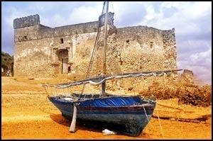 корпоративный счет в Танзании удаленно