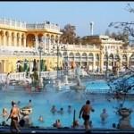 Венгрия – низкопрофильная банковская юрисдикция с большими налоговыми плюсами