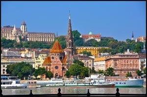 налоговое планирование в Венгрии