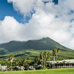 Регистрация оффшора Невис для успешного бизнеса