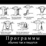 Оффшор для специалиста сферы IT-технологий из Украины