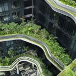 Конкурс для переехавших из стран СНГ в Сингапур – лучшая статья 2012 года о переезде и жизни в Сингапуре