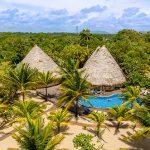 Белиз и Доминика – угроза современной финансовой системы?