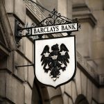 Счет в английском банке – престижно и выгодно!