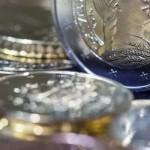 Уровни и стоимость частного оффшорного банкинга.