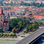 ВНЖ в Австрии для обеспеченных иностранцев