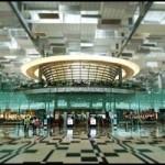Cингапурский аэропорт Чанги расширяется благодаря увеличивающемуся потоку туристов