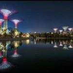 Сингапур продолжает быть ключевым направлением для британских компаний, которые стремятся выйти на Азиатские рынки