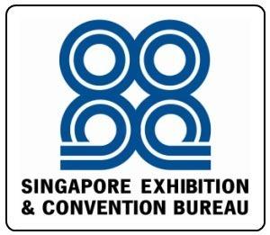 живая бизнес среда Сингапура