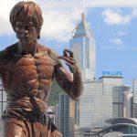 Новый Закон о компаниях Гонконга