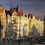 Помощь в бизнес иммиграции и других видах иммиграции в Чехию