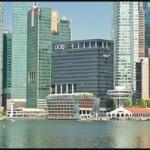 Где хранить золото в Сингапуре
