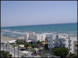 Получение кипрского гражданства