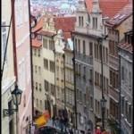 Варианты иммиграции в Чехию: бизнес, учеба или инвестиции в недвижимость.