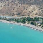Компания на Кипре от 3250 EUR