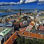 Открытие банковского счета в Латвийском банке ABLV и получение ВНЖ в Латвии