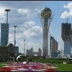 Как использовать подписанные Казахстаном соглашения об избежании двойного налогообложения? Часть 1