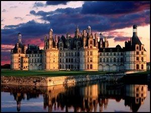 налог на богатство во Франции