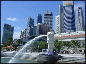 двойное налогообложение Сингапур