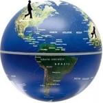 Использование оффшоров для законного международного бизнеса. Часть вторая