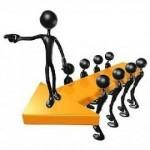 Бизнес онлайн и в оффшоре или унылая работа с 9-5?