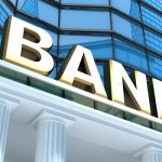 Как открыть счет в английском банке удаленно?